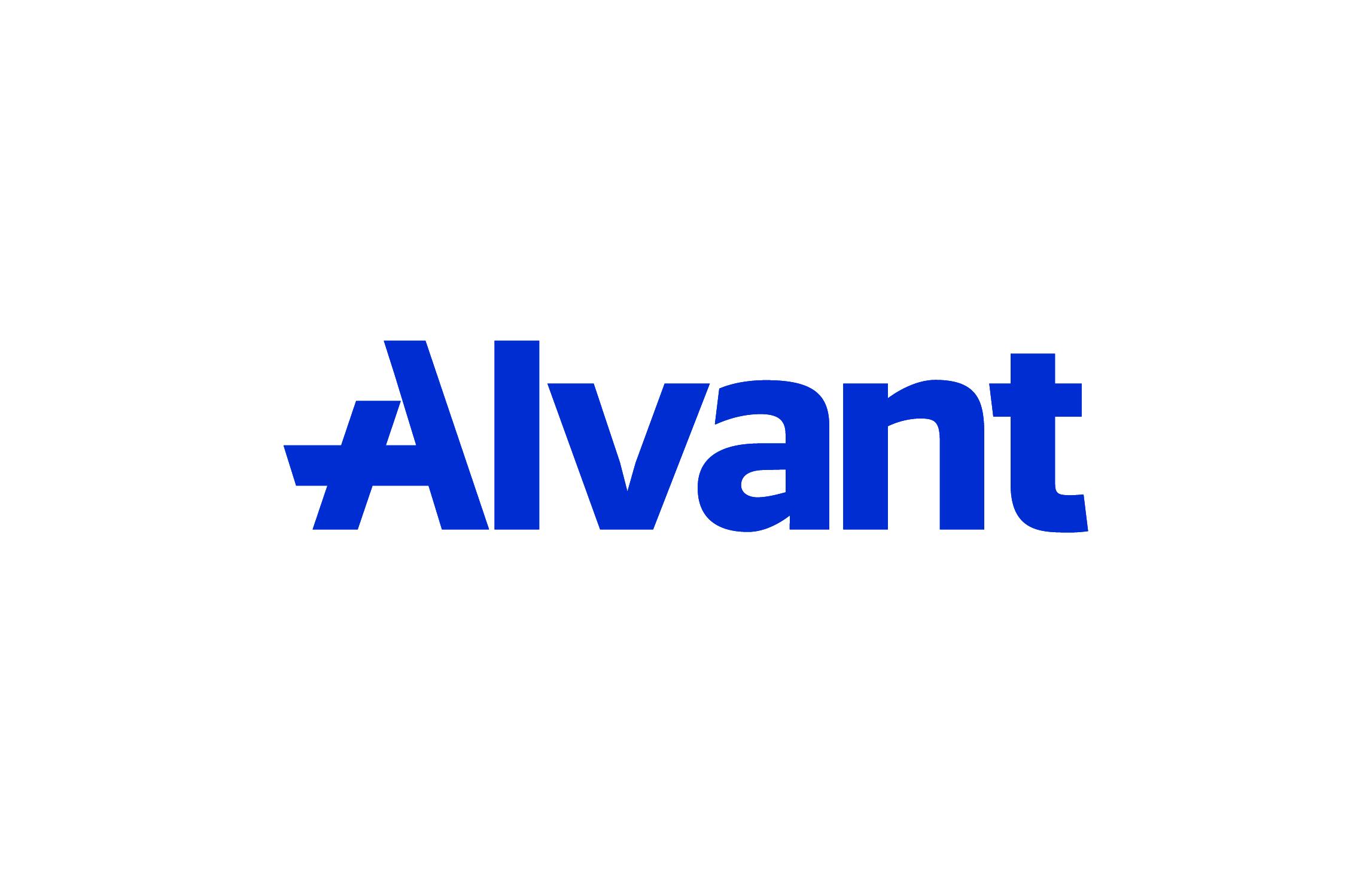 Alvant-Assets-09.jpg