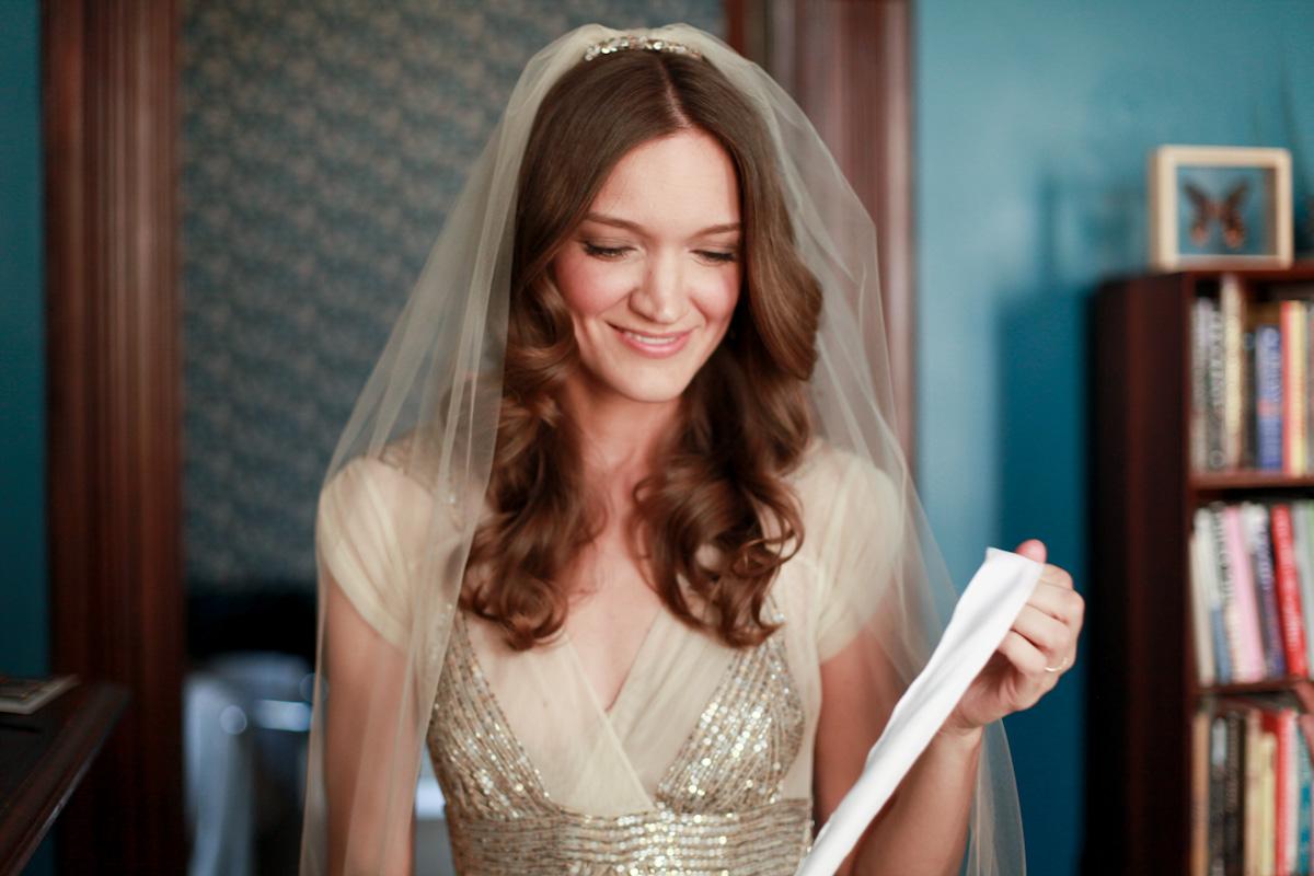 Jenny and David's Wedding (web)-52.jpg
