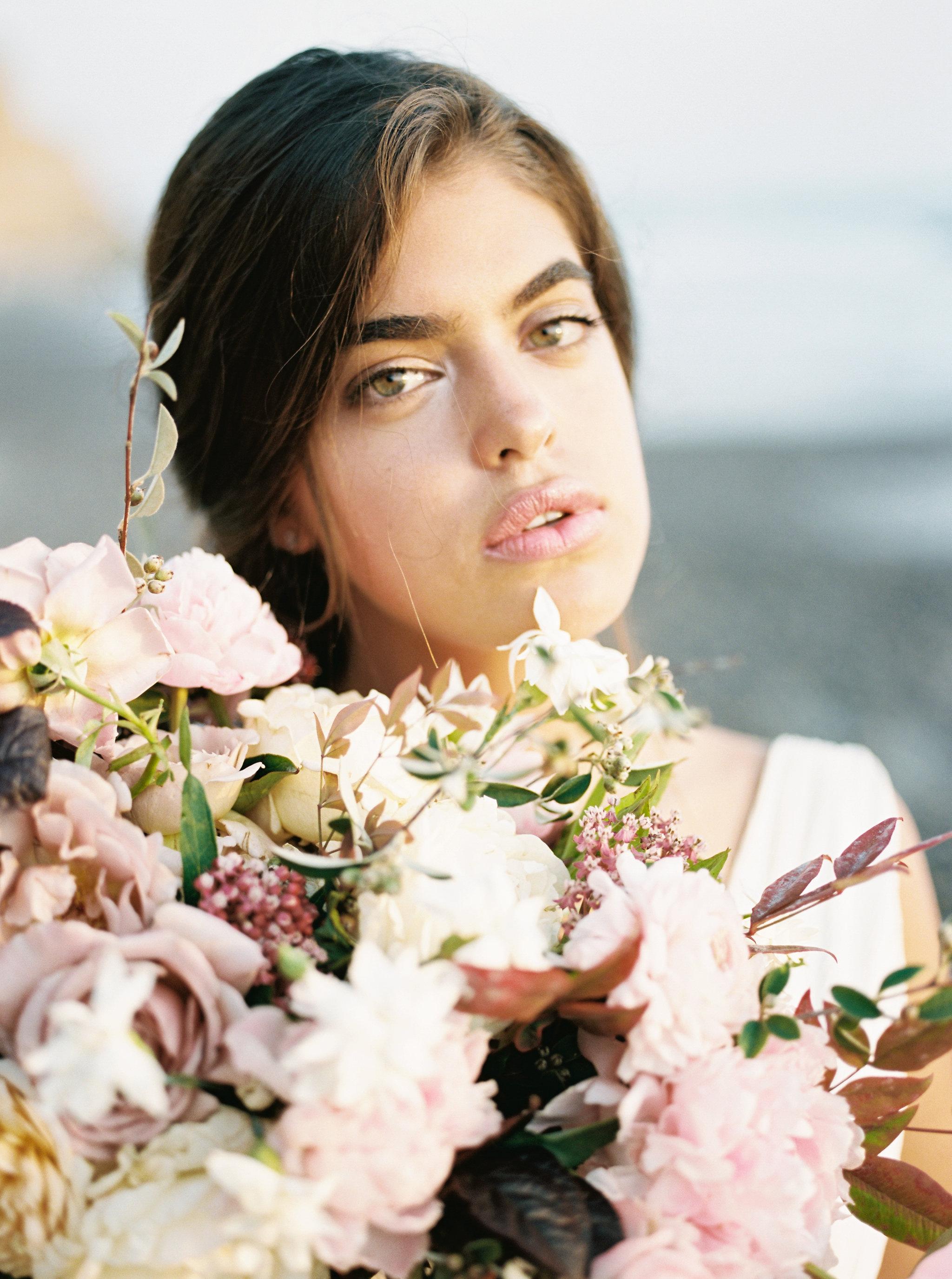 BridalEditorial_MatoliKeelyPhotography-39.jpg