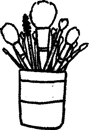MakeUp_36_brushes.png