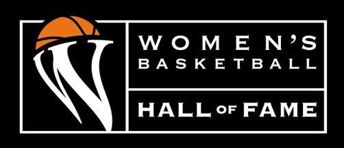 WBHOF-Horizontal-Logo.jpg