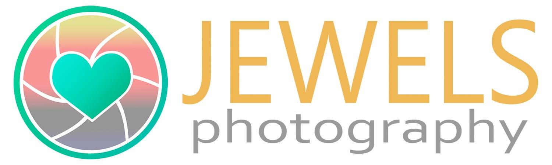 jewels photography.jpg
