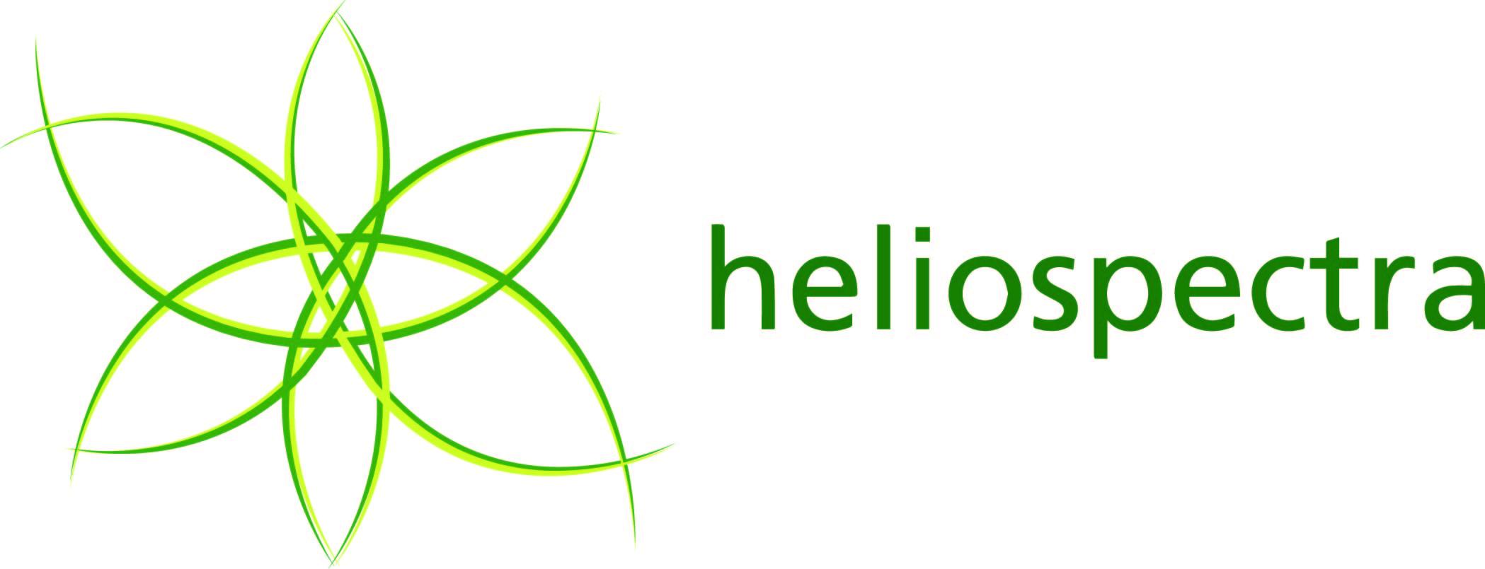 Heliospectra-logo-2colors (1).jpeg