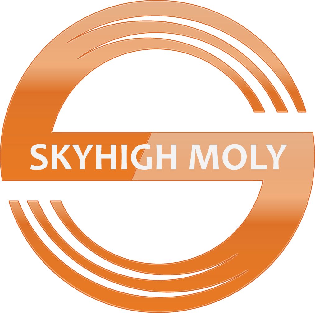 Skyhigh Moly Logo Final.png
