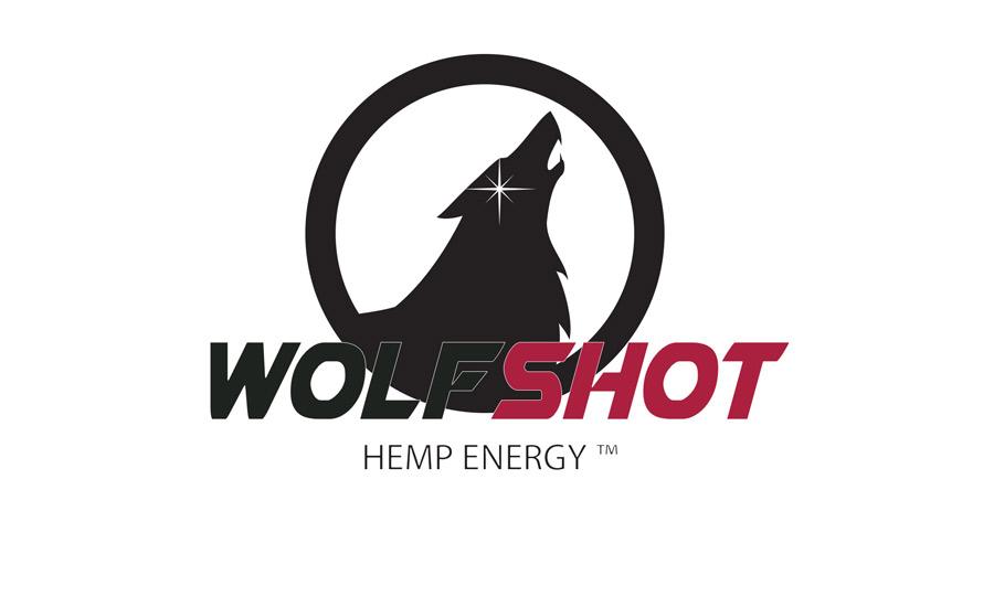 WolfShotEnergy900.jpg