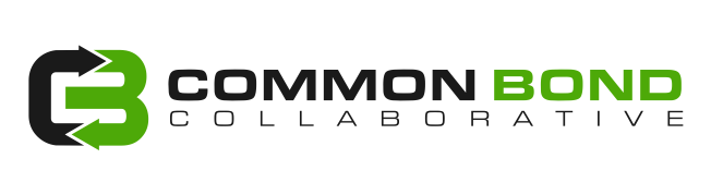 common bond logo.png