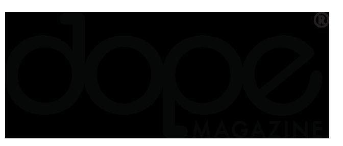 DOPEmagazine-logo-blk.png