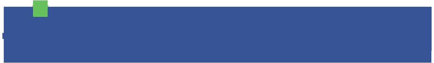 2015-il-logo.png