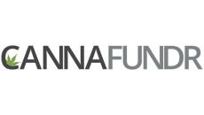 cannafundr logo.jpg