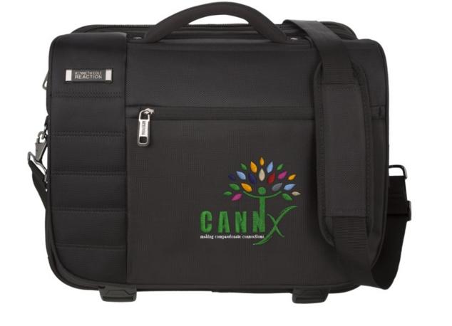 Mock bag cannx.PNG
