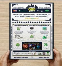 420fest event poster mock.PNG