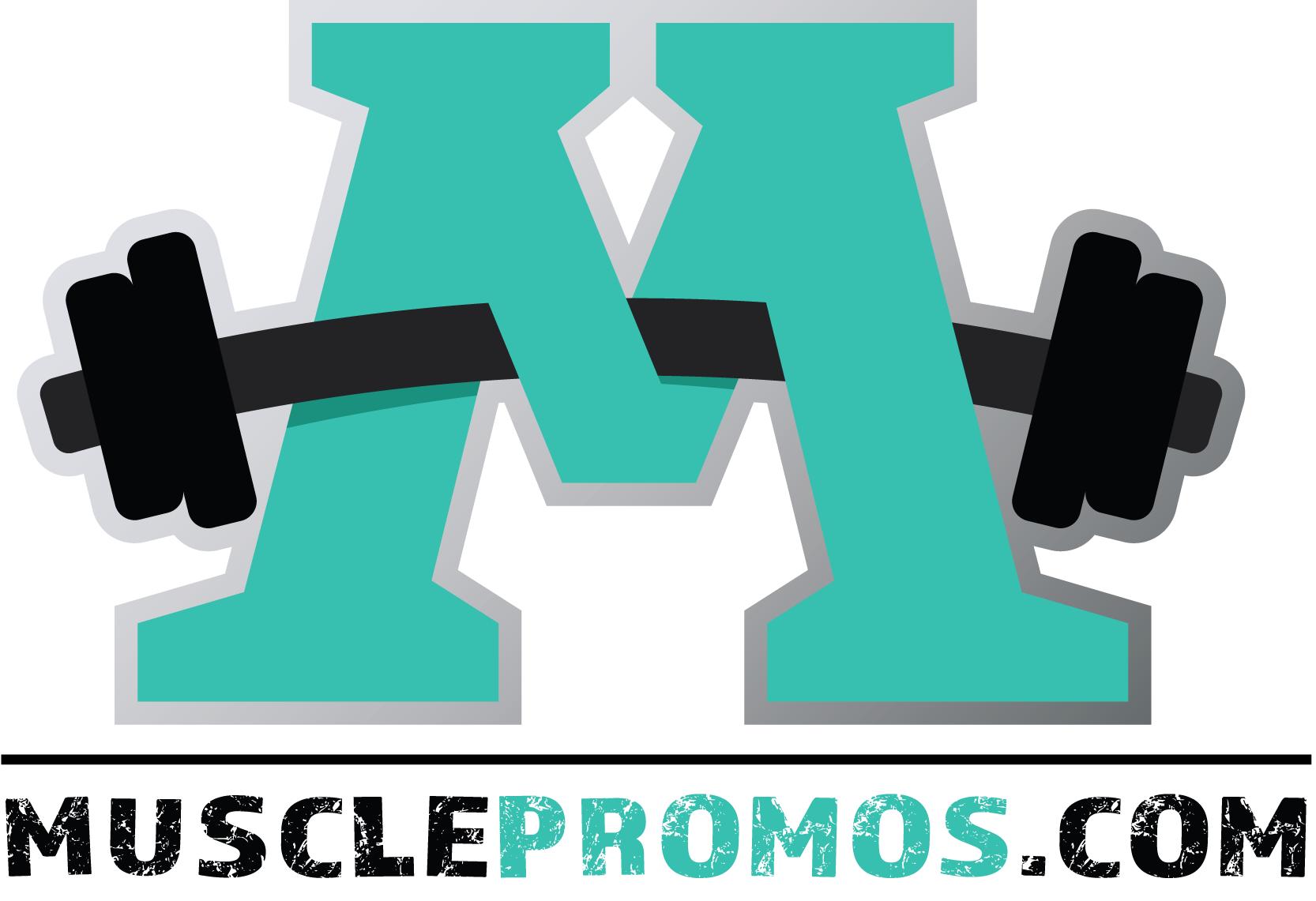 musclepromos logo final.png