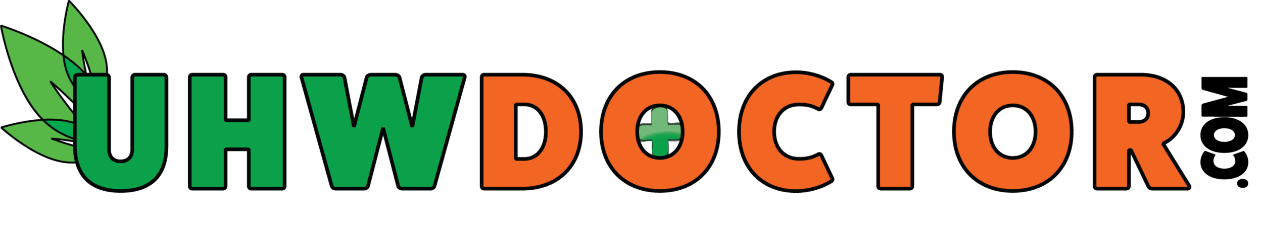 UHW Doctor logo final.png