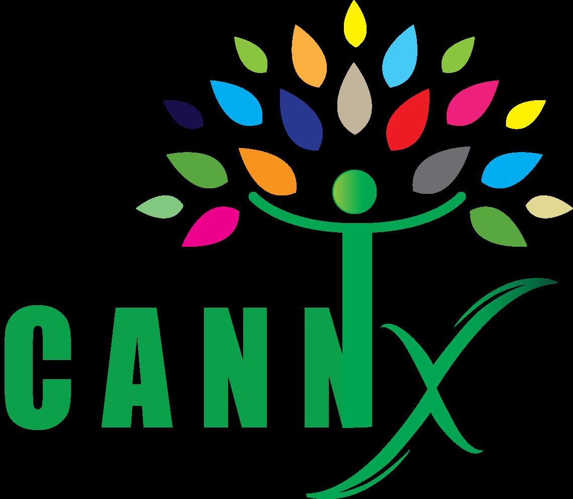 CANNX logo final.png