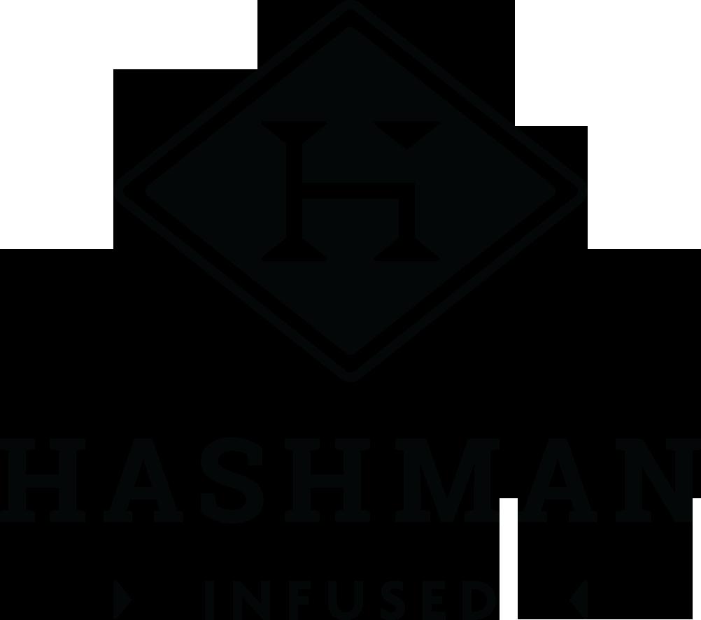 Hashman Full Logo Black.png