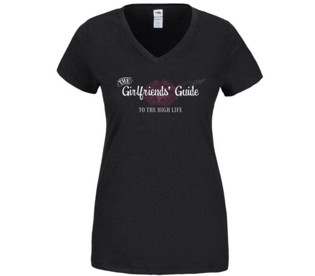 gg mock shirt.PNG