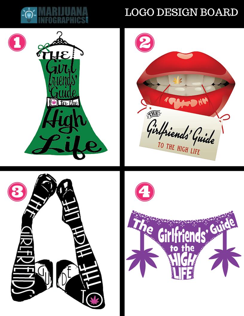 Girlfriends' Guide Logo Board (2).png