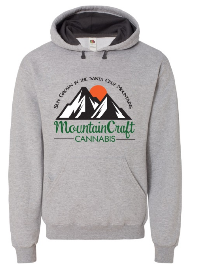 mountain craft mock.PNG