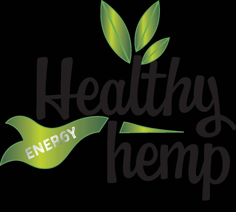 Healthy Hemp Energy logo.png