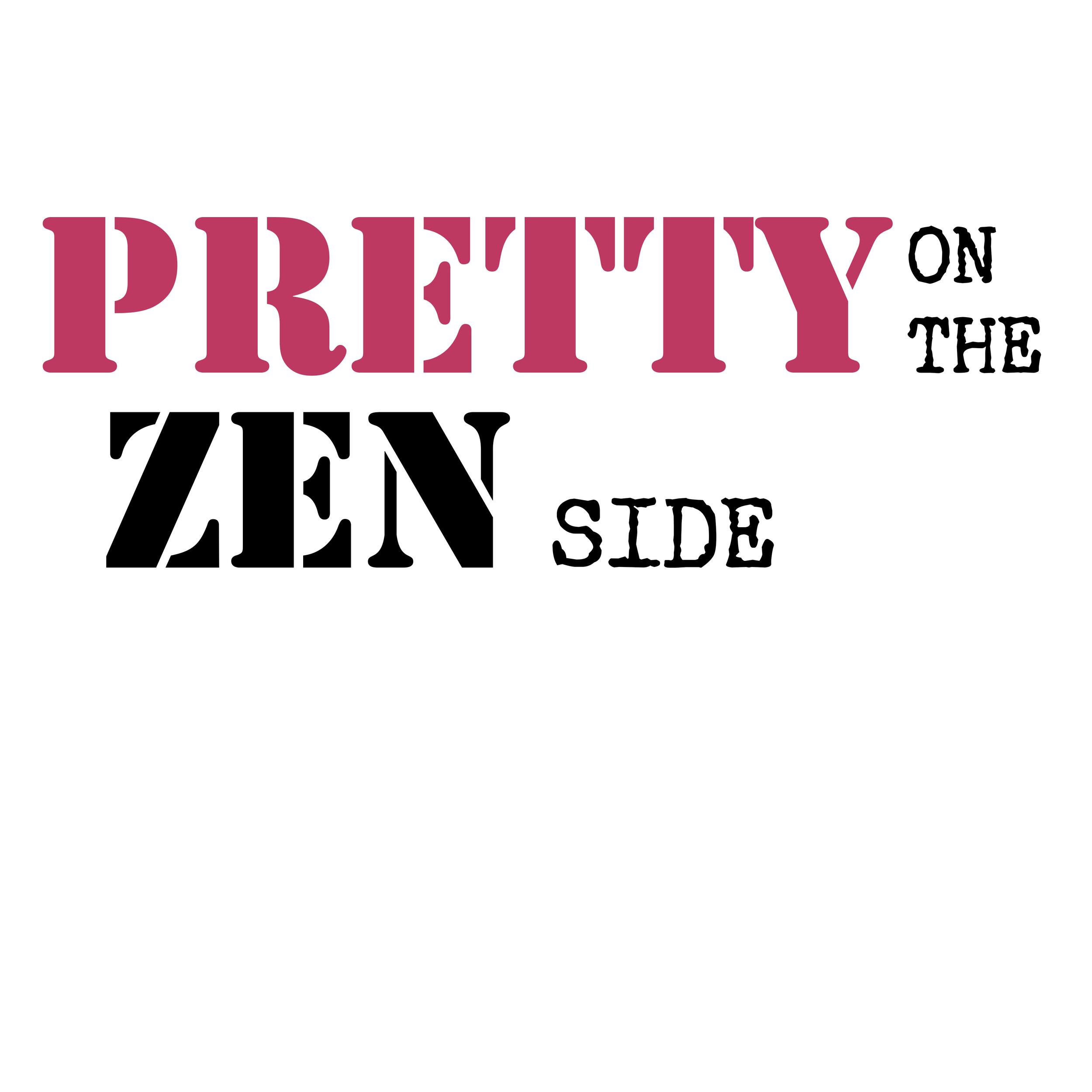 Pretty_Zenside_pink.jpg
