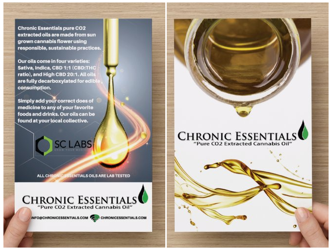 Chronic Essentials Postcard mock.PNG