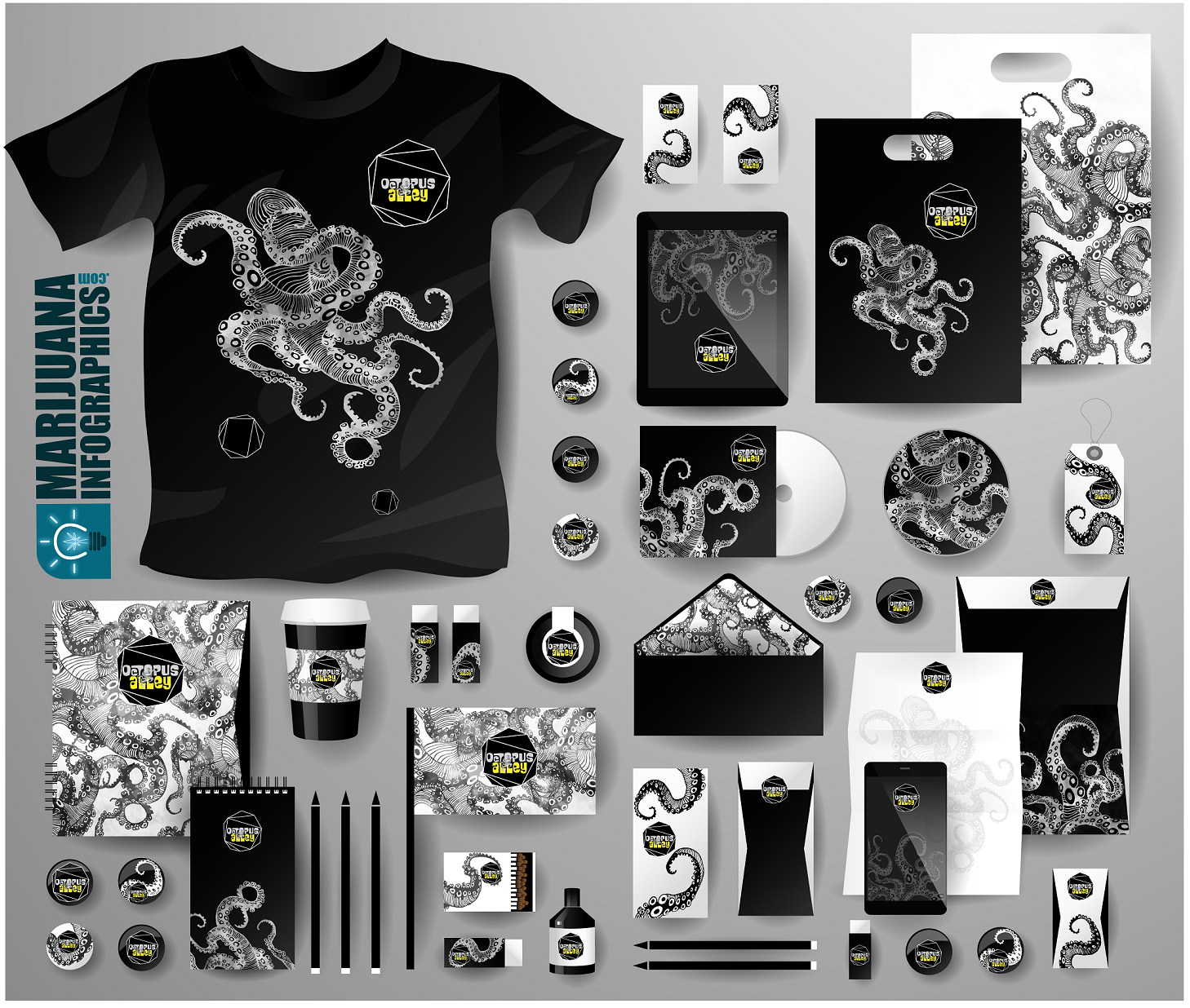 Octopus Alley Brand Kit by MIG.png