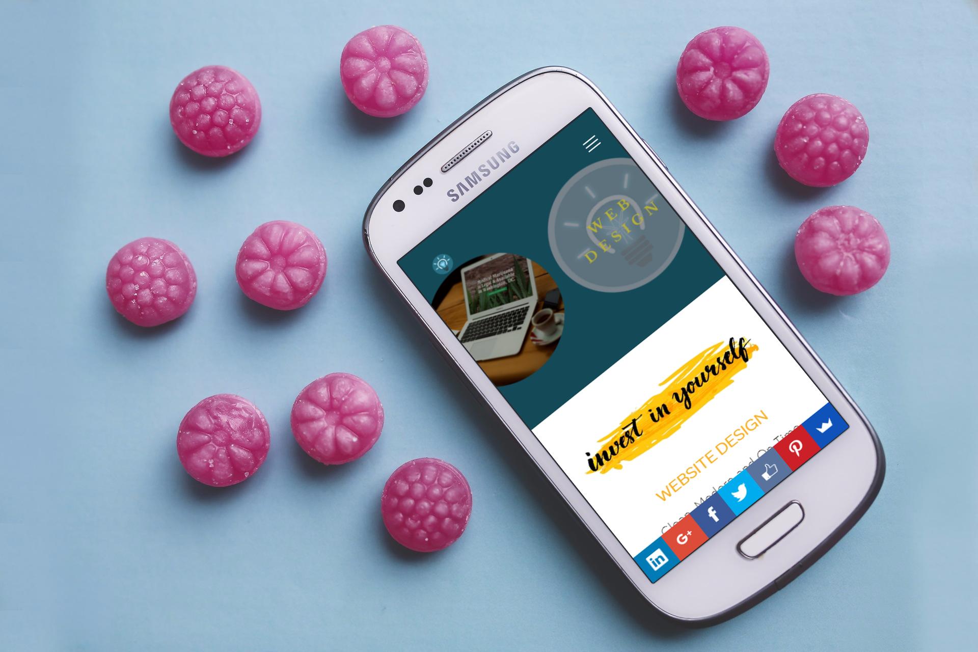 MIG website smart phone mock.png
