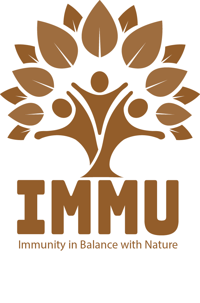 IMMU full logo.png