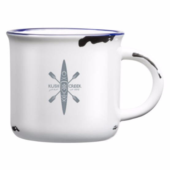 Kush Creek mug.png