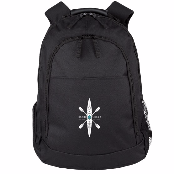 kushcreek backpack1.png