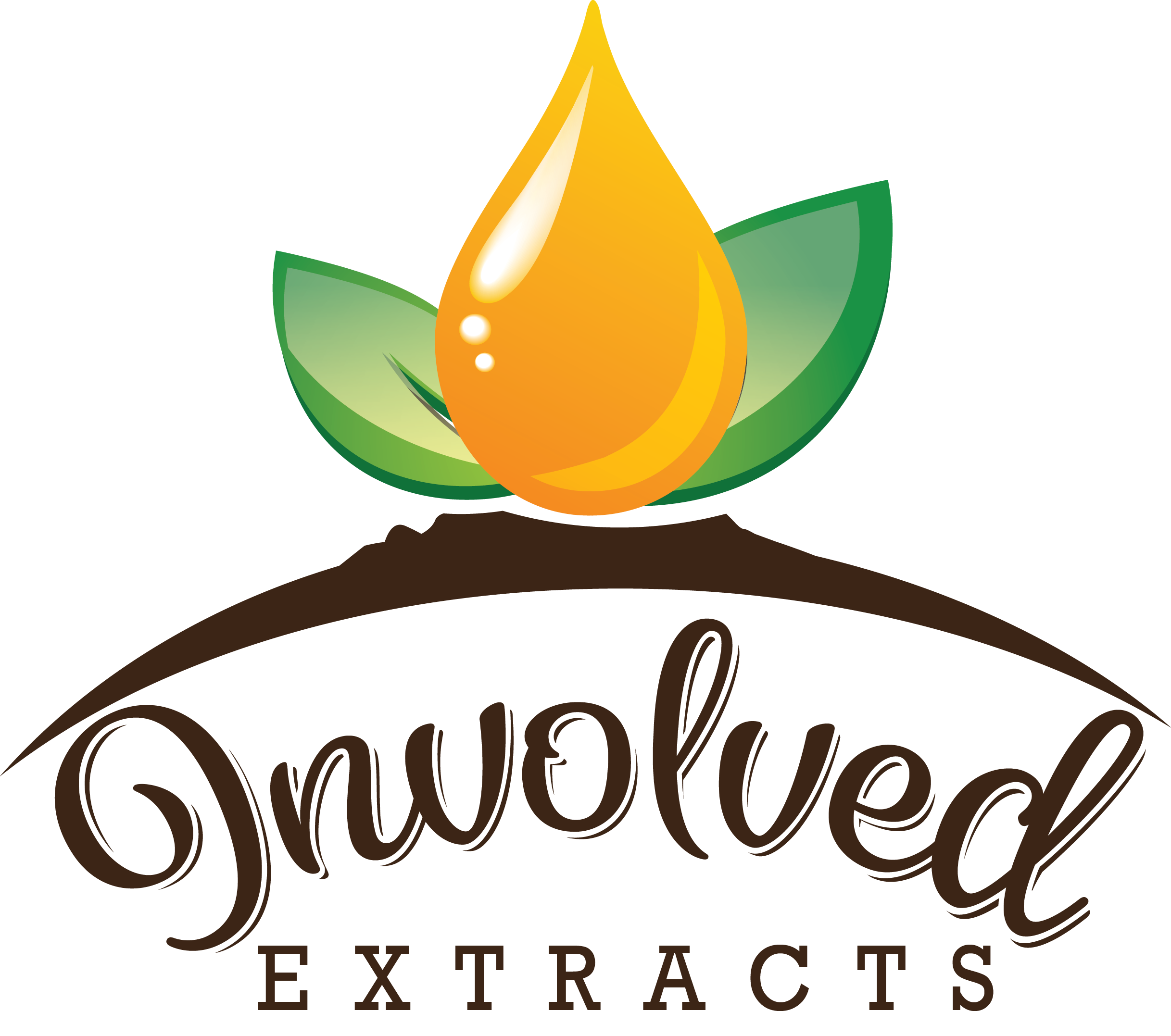Involved Extracts Logo final.png