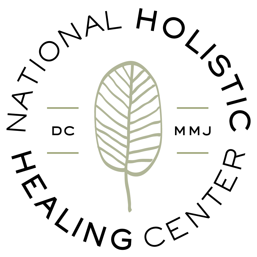 NHHC-Logo-color-lg.png