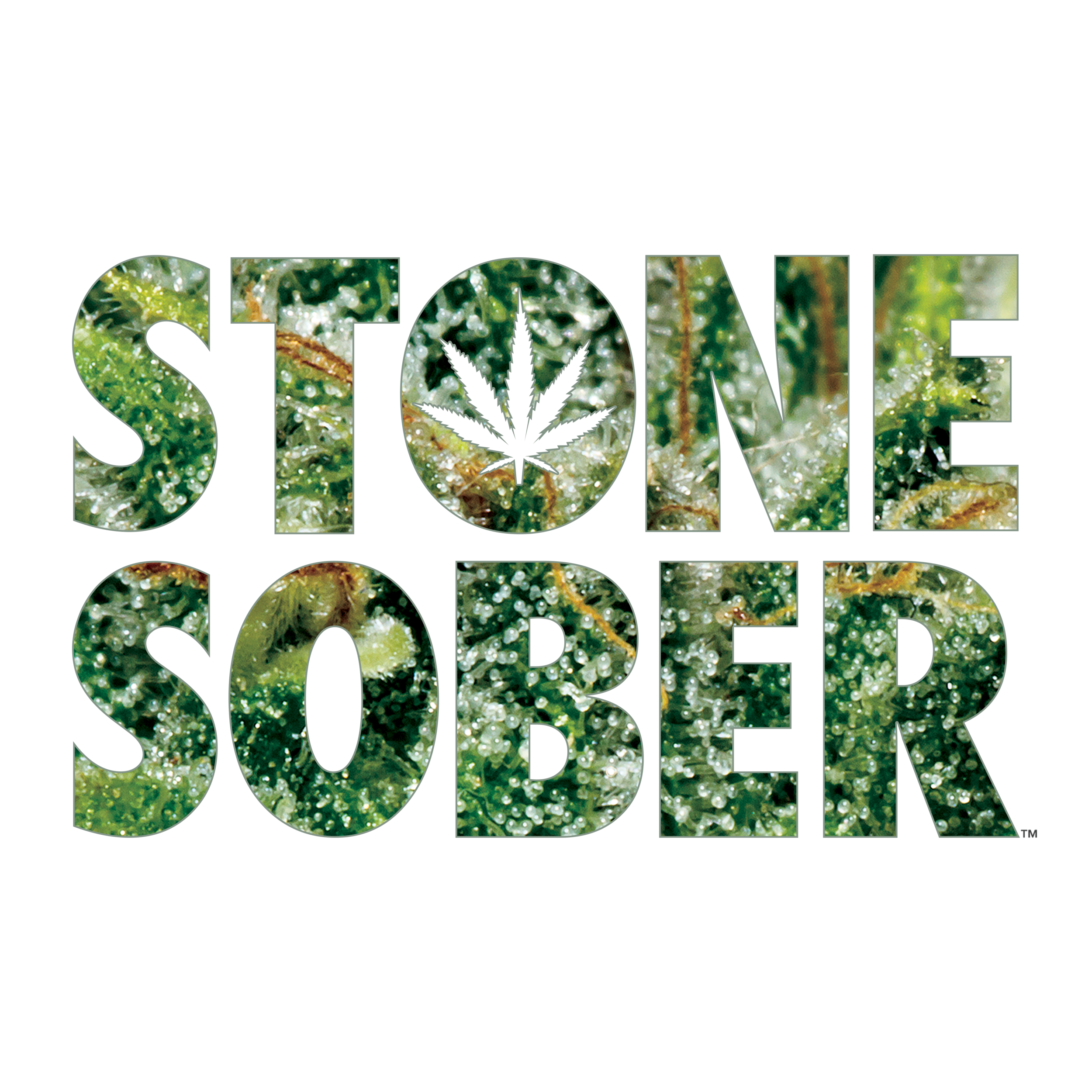 stone_sober_trichome_PRINT(1)@2x.png