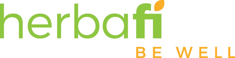 HerbaFi Logo for Digital - 300dpi.png