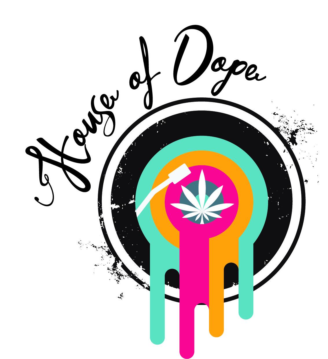 House of Dope Logo 2.jpg