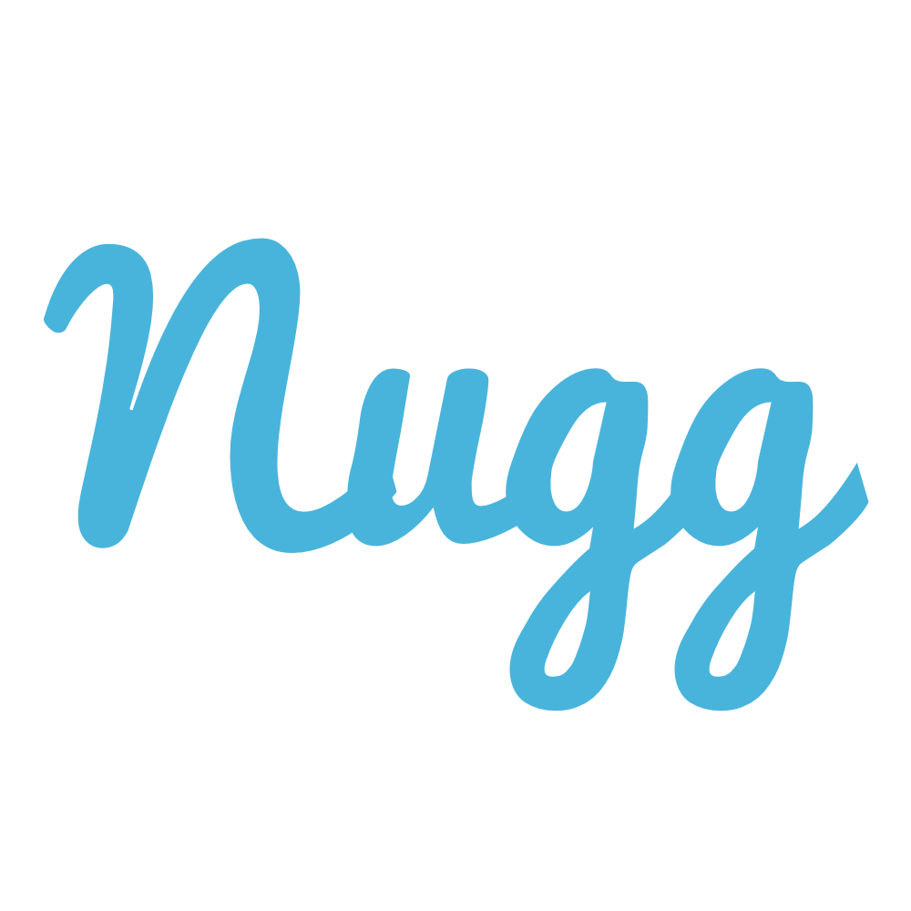 nugg-logo-final (1).png