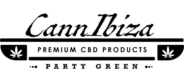 CannIbiza Logo.jpg