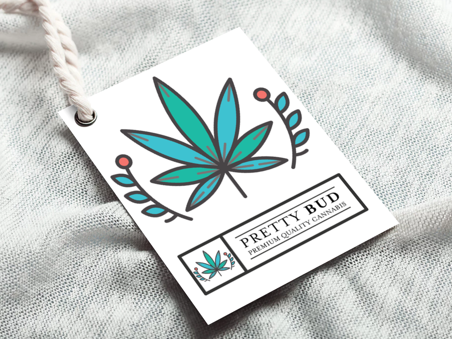 Pretty Bud tag mock.png