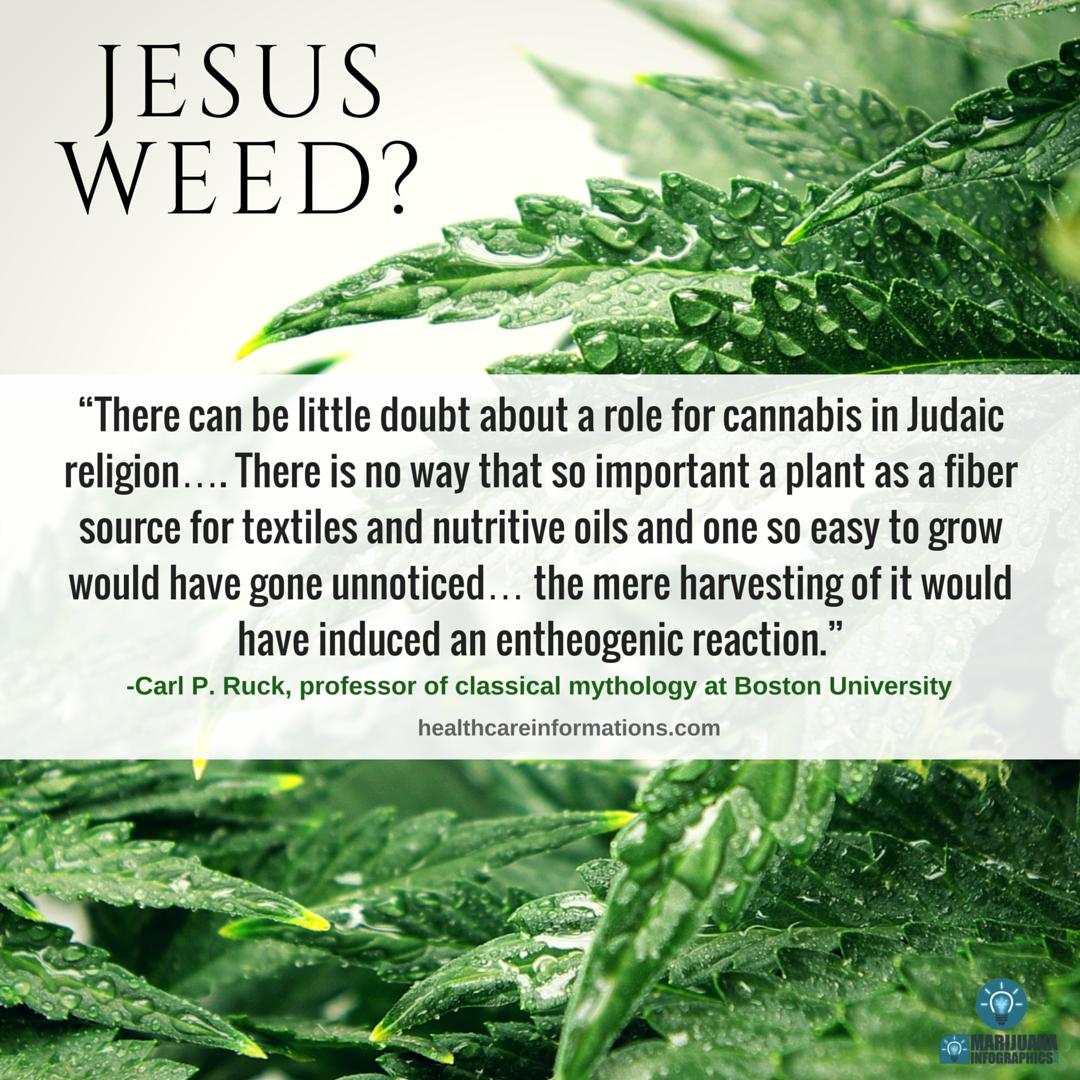 Jesus weed-.png