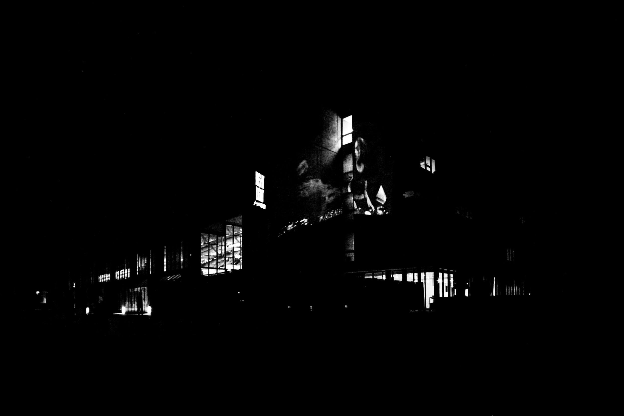 NIGHT-LIGHT_Session1-243-squashed.jpg