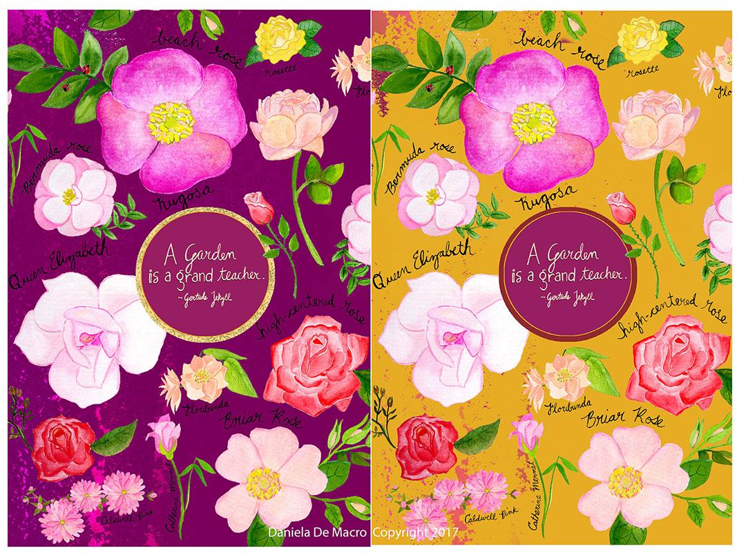 Colour options_GJ quote-1.jpg