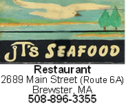 JT's Seafood Image.png