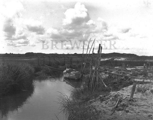 6. 1970.10.140 – Paine's Creek