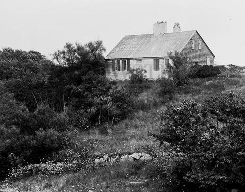 13. 1970.10.203 – Kenelm Winslow House
