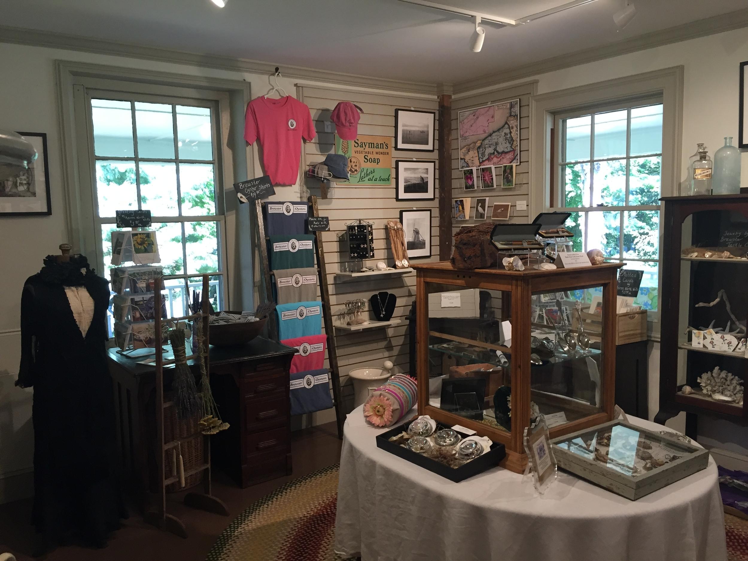 gift shop 3 after.jpg