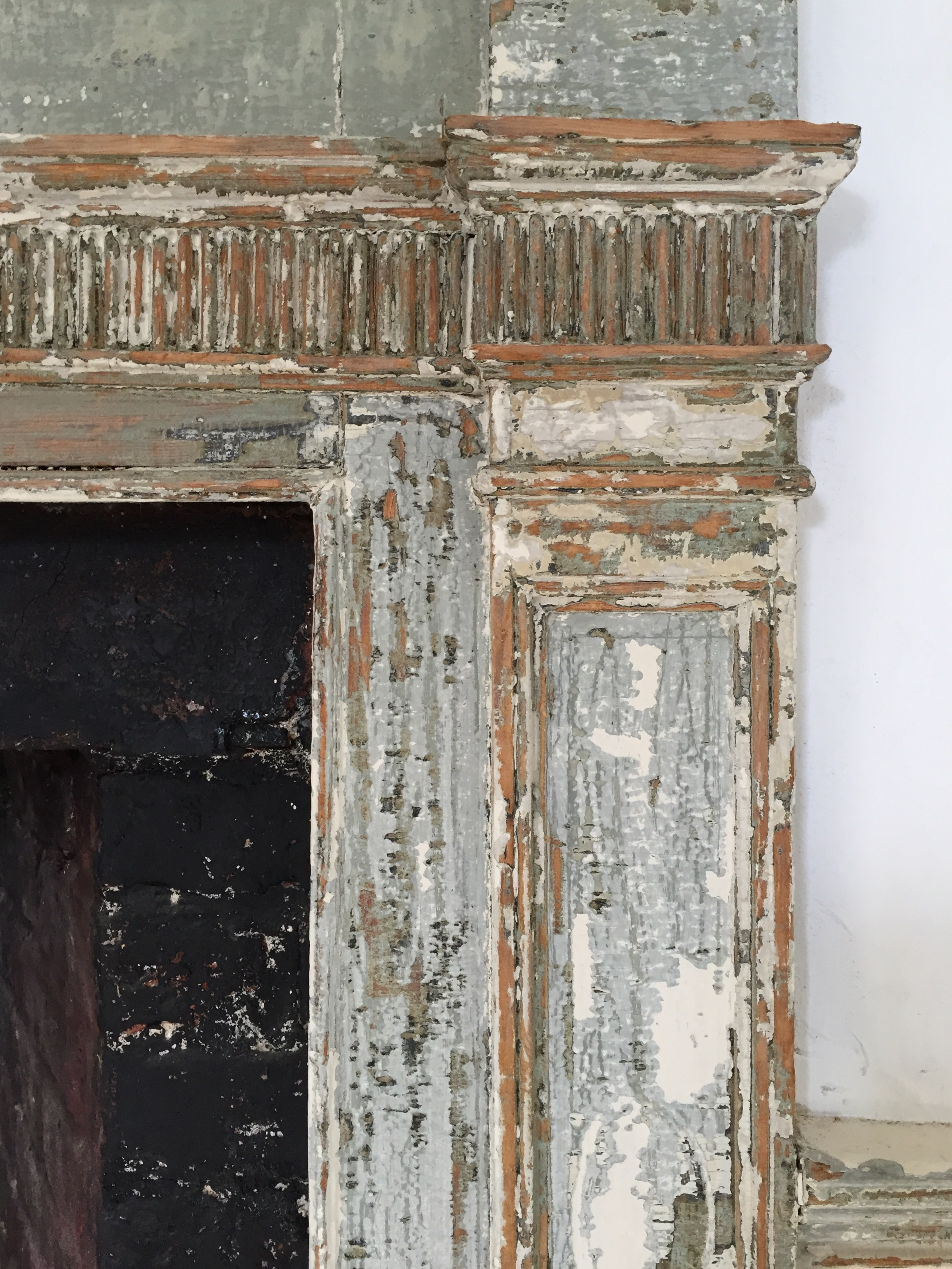 Detail fireplace.jpg