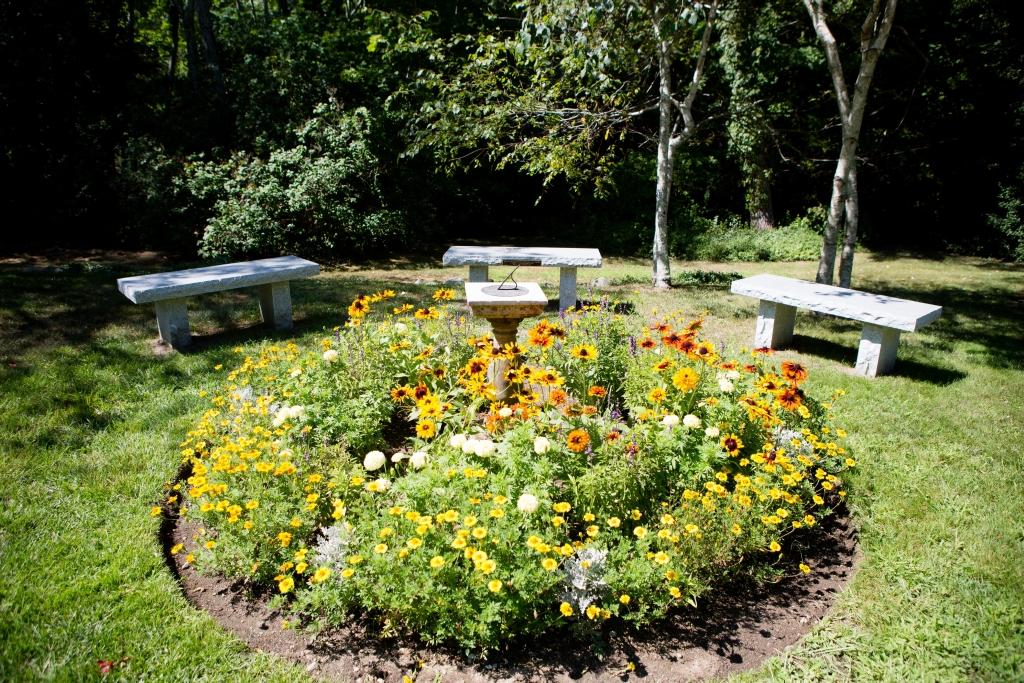 sundial garden.jpg