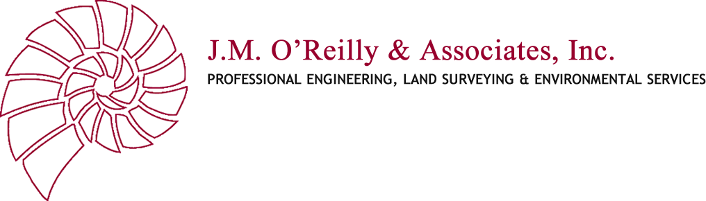 JM O'Reillly.png