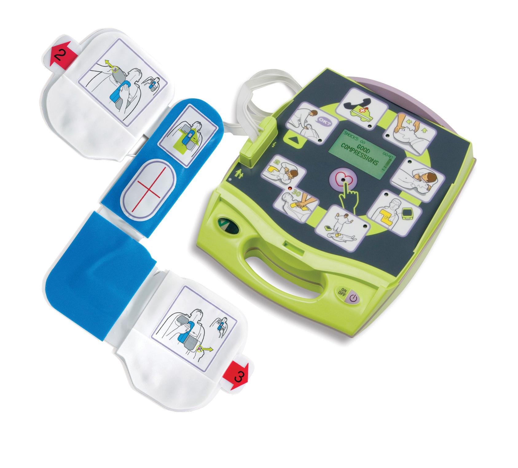 AED-Plus-lay-responder-erc-cprd-pads.jpg