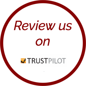 Copy of Trustpilot